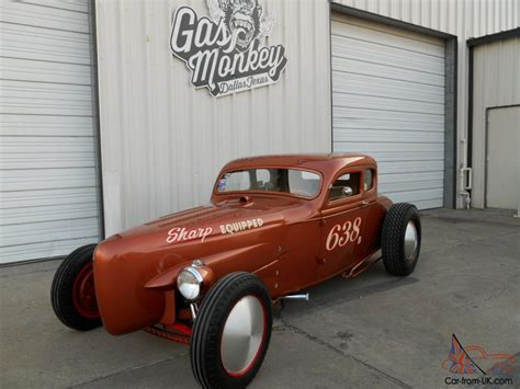 monkey garage cars for sale gas monkey garage cars for sale rachael edwards