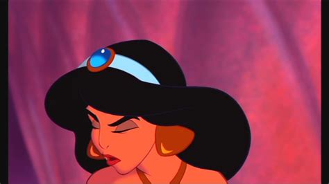 film disney jasmine princess jasmine images princess jasmine from aladdin