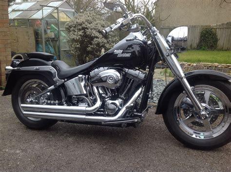 harley davidsons for sale uk various harley davidsons harley davidson motorcycles by