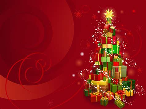 imagenes navidad fondo fondos de pantalla bonitos de navidad im 225 genes de navidad