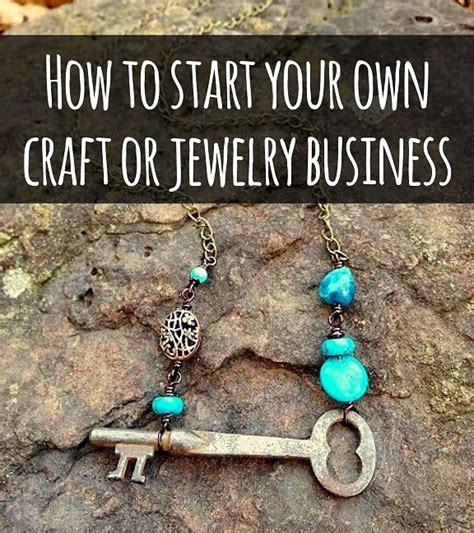 how to start jewelry at home 460474 best diy home decor images on craft
