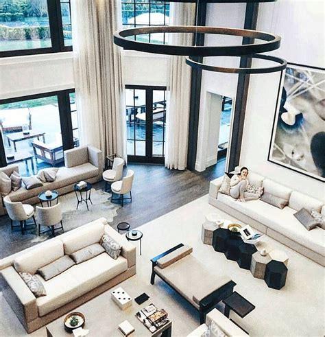 spacious living room contemporary spacious living room interior design ideas