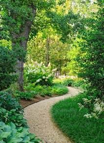 Garden Pathways Ideas 25 Most Beautiful Diy Garden Path Ideas A Of Rainbow