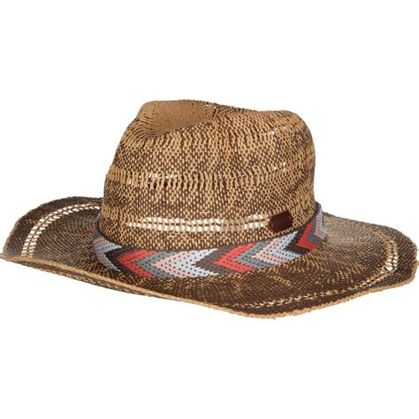 marine layer straw hat s backcountry