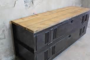 Superior Meuble Tv Industriel Ikea #4: 6a7fd549fea4da6da590bba634318833.jpg