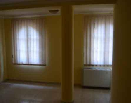 telecom ufficio commerciale tirana ufficio in affitto da albtelecom albania property