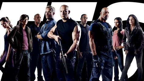 fast and furious 8 star cast fast furious 6 quot we own it fast furious quot youtube