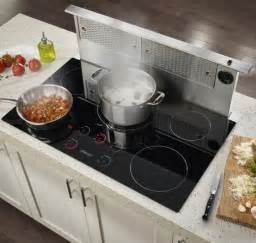 Coil Cooktop What Is Induction Cooking Amp How Does Induction Cooking Work