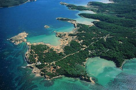 rab croazia appartamenti lopar isola di rab croazia appartamenti vacanze alloggio