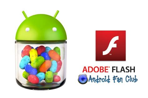 apk jelly bean how to install flash player plugin on android gingerbread ics and jellybean smartphones
