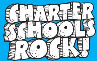 Charter Schools Charters On The Marchcharter Schools Usa