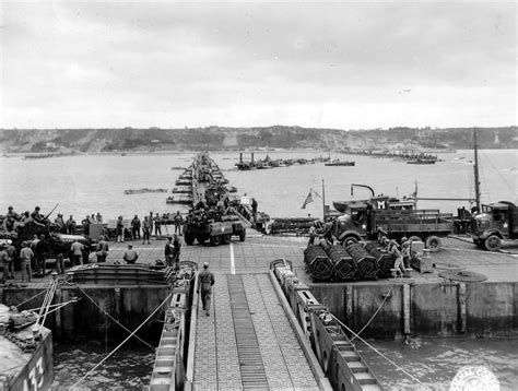boat service omaha 17 best images about d day part 7 mulberry harbor on
