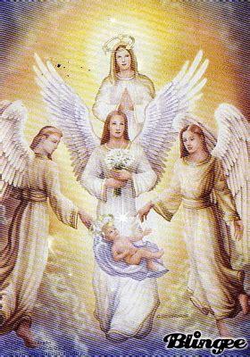 divino ni 241 o jesus feliz dia del ni 209 o nacimiento del ni 241 o jes 250 s fotograf 237 a 106668612 blingee com