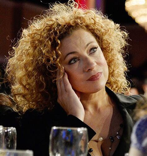 river song hair 68 best images about alex kingston on pinterest her hair