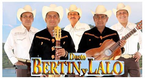 biografia de bertin y lalo biografia bertin y lalo newhairstylesformen2014 com