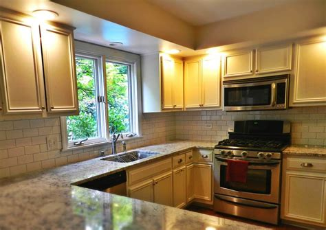 naperville il home remodeling contractor kitchens