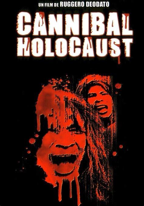 kisah nyata film cannibal holocaust frasi del film cannibal holocaust