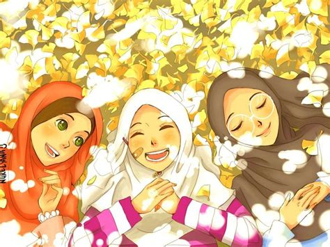 anime islami 17 best images about