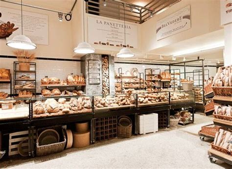 workshop layout for bread and pastry beautiful bakery interior designs to make you feel peckish