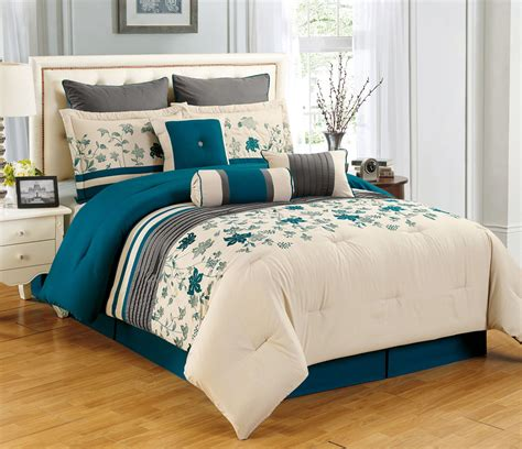 the blue sapphire teal bedding sets agsaustin org