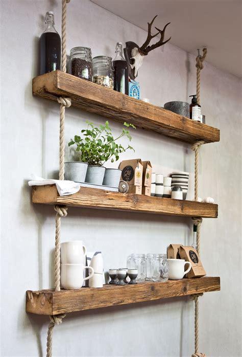Küchenregal Selber Bauen 2271 by K 252 Chenregal Bilder Bestseller Shop F 252 R M 246 Bel Und