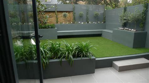 london garden design garden design