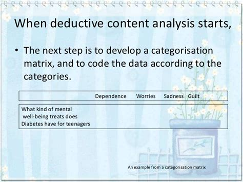 content analysis coding sheet template content analysis20 07 12