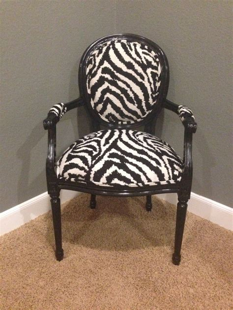 Black And White Louis Chair by Sold Can Replicate Vintage Louis Chair In Black And By