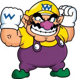 wario heroes wiki fandom powered by wikia