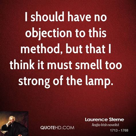 objection quotes quotesgram