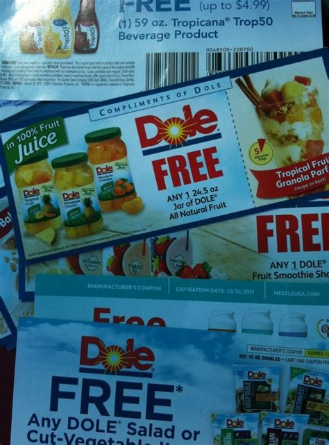 totally free printable grocery coupons closed giveaway extreme couponing grocery trip 150