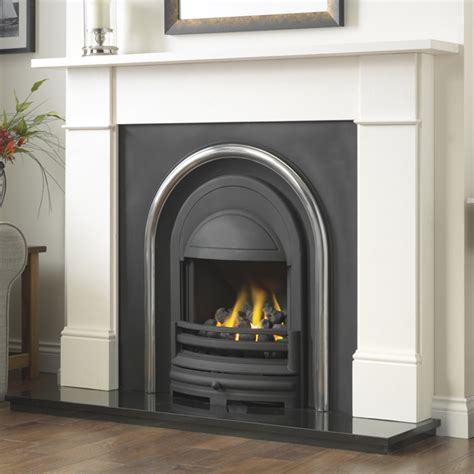 Flat Fireplaces by Cast Tec Flat Fireplace Flames Co Uk