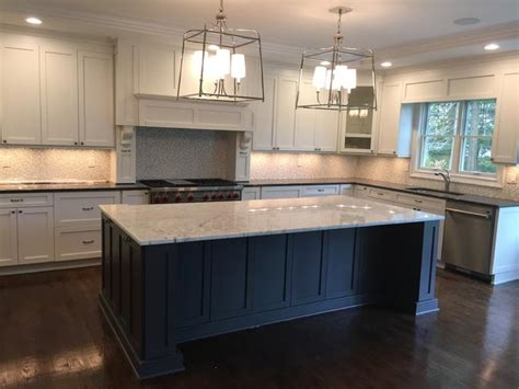 kitchen design inc avalon kitchen design inc