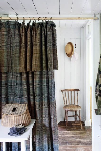 curtains for small spaces door curtains small spaces ideas houseandgarden co uk