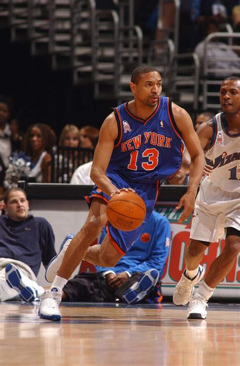 mark jackson new york knicks 12 great players in st john s basketball history 171 cbs