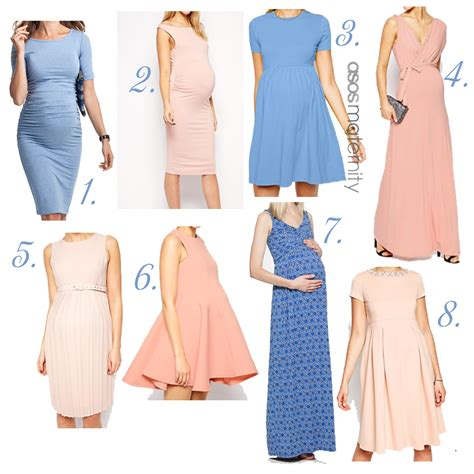 What To Wear To Baby Shower by 301 Moved Permanently