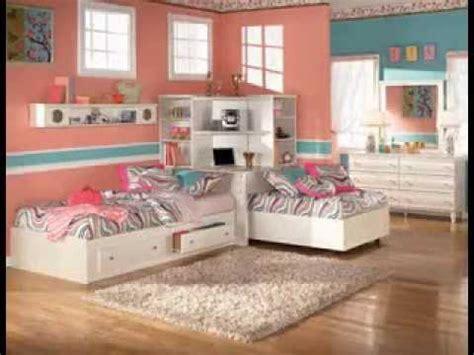 twin girl bedroom ideas twin girls bedroom ideas youtube