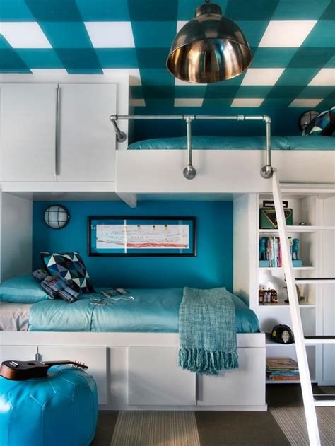 made into bunk bed how to make bunk beds and bedroom storage with ready made