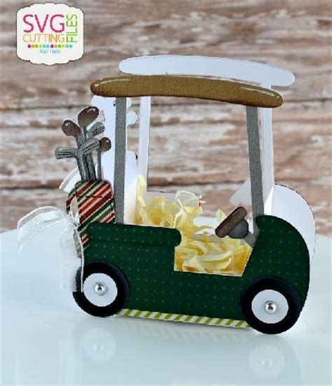 golf cart tournament cards template summer tropical release plus a mini hop for of