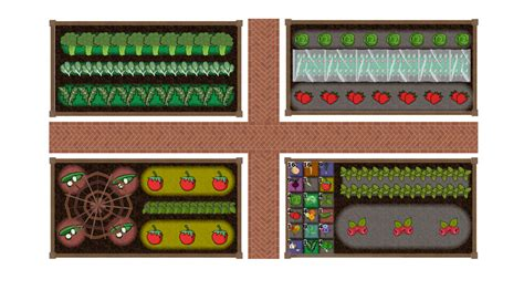 Vegetable Garden Planner vegetable garden planner from the farmer s