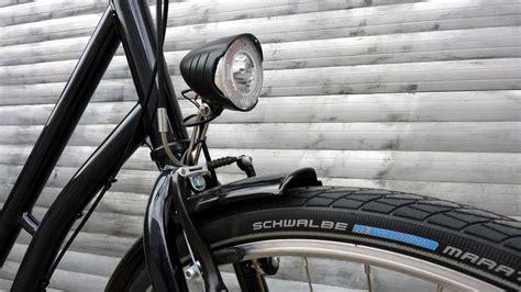E Bike Leihen Preise by Fahrradverleih Berlin Fahrrad E Bike E Lastenrad