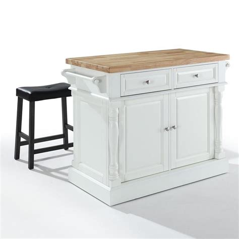 48 kitchen island shop crosley furniture 48 25 in l x 23 in w x 36 in h