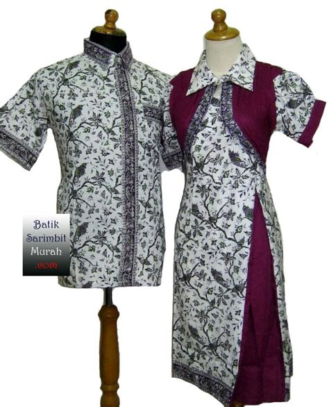 Dress Ethnic Dress Impor Dress Batik Dress Kerja 7 best kemeja wanita images on buttons dress