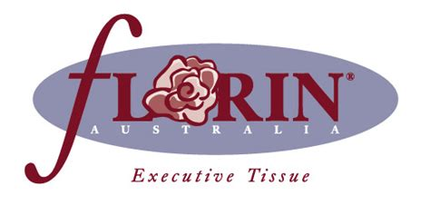 Distributor Florin florin products kaplan distributors