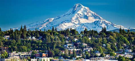 Or Images Related Keywords Suggestions For Willamette Oregon