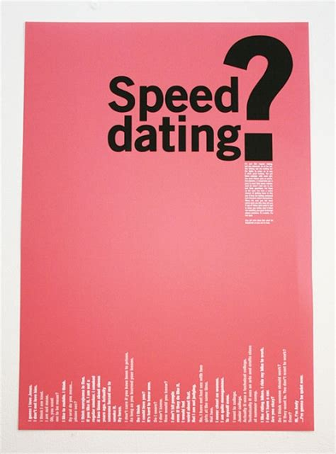Speed Dating Templates Speed Dating Website Template