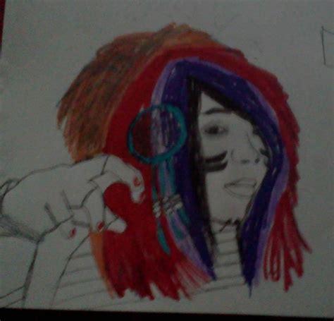 vanity tattoo dahvie vanity tattoos sketch design