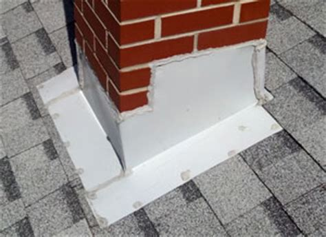 Chimney Leaks In Heavy - brick chimney leaking problems and causes