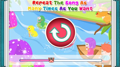 row row row your boat full version how to download row row row your boat 1 0 mod apk for laptop