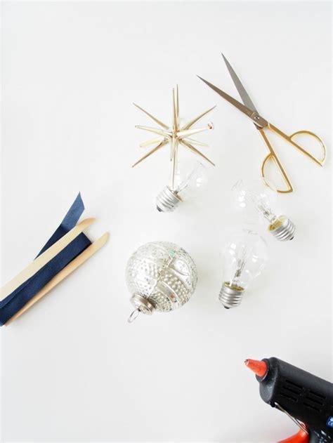 eclectic trends diy hanging light eclectic trends diy hanging light bulb decorations